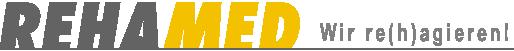 Logo von Norman Schild